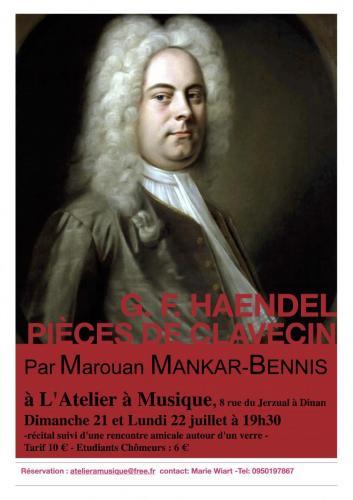 Affiche haendel Dinan -1